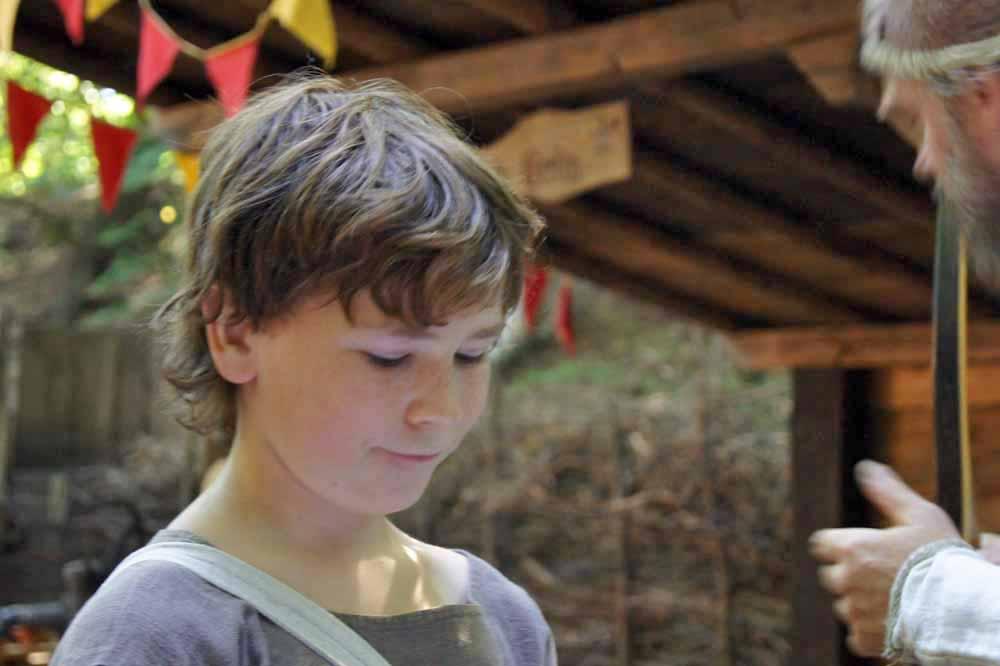 Sommerfest2012-henrik