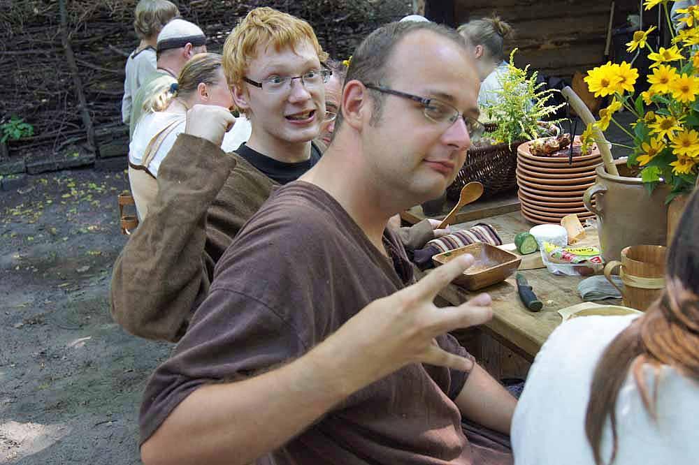 Sommerfest2012-martinflo