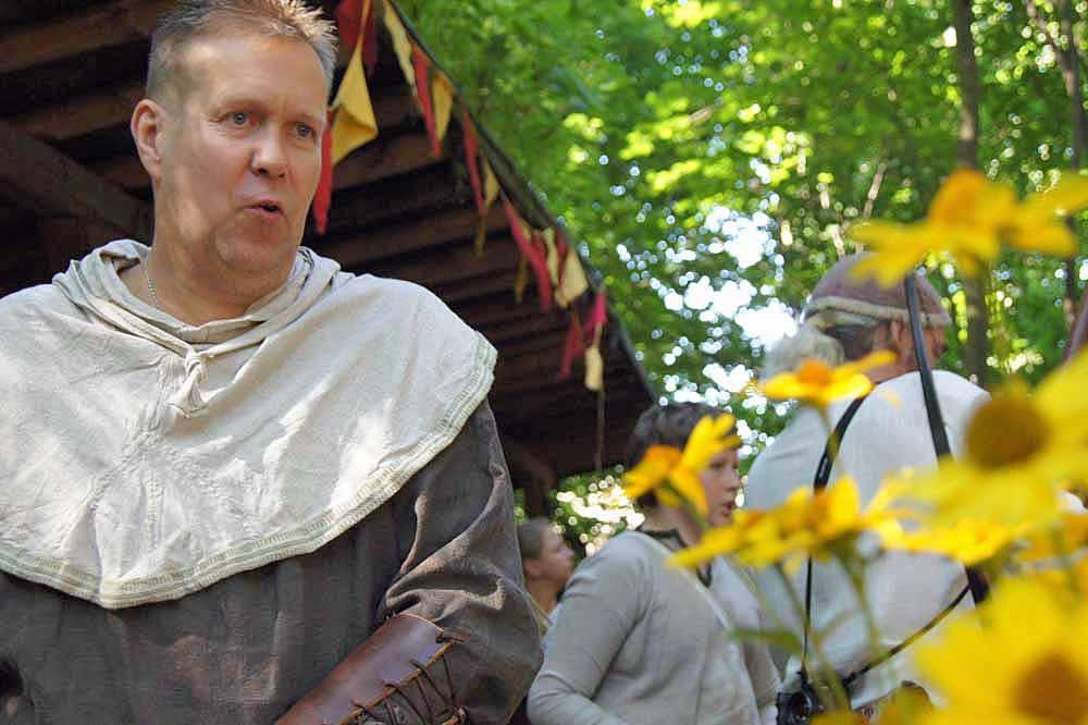 Sommerfest2012-norbert