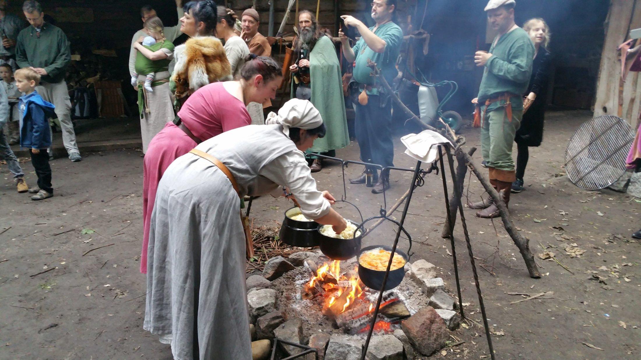 Sommerfest 2016 020