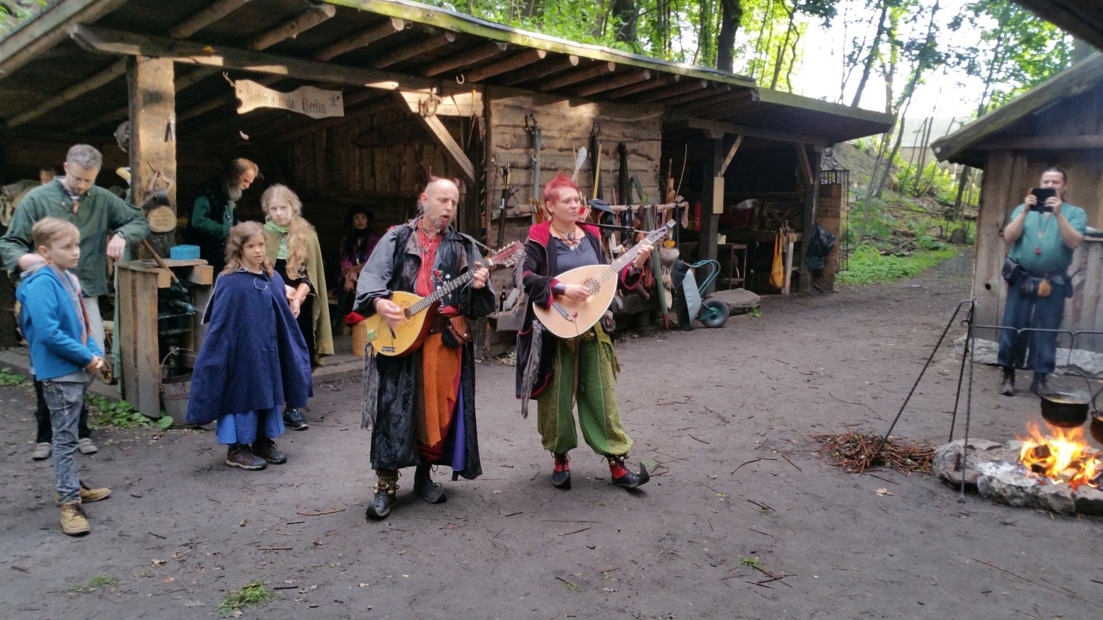 Sommerfest 2016 027