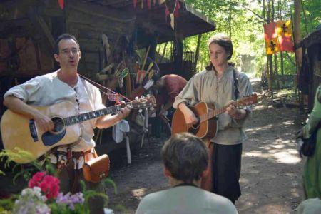 Sommerfest2012-b