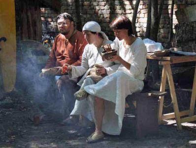 Sommerfest2012-essen
