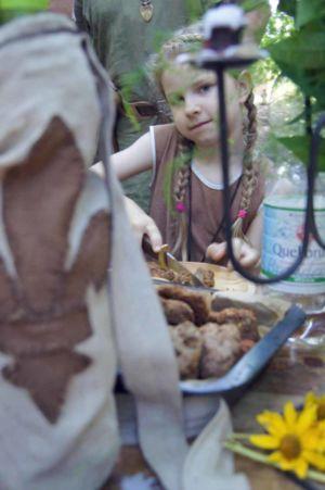 Sommerfest2012-finchen