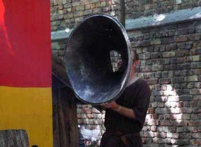 Sommerfest2012-lautsprecher