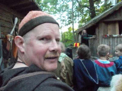 Sommerfest 2016 045